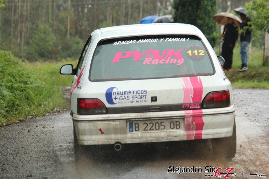 rally_de_naron_2012_-_alejandro_sio_54_20150304_1898641948