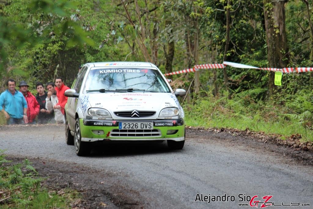 rally_de_noia_2012_-_alejandro_sio_31_20150304_1521907160