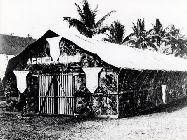 Guam Agricultural Fair