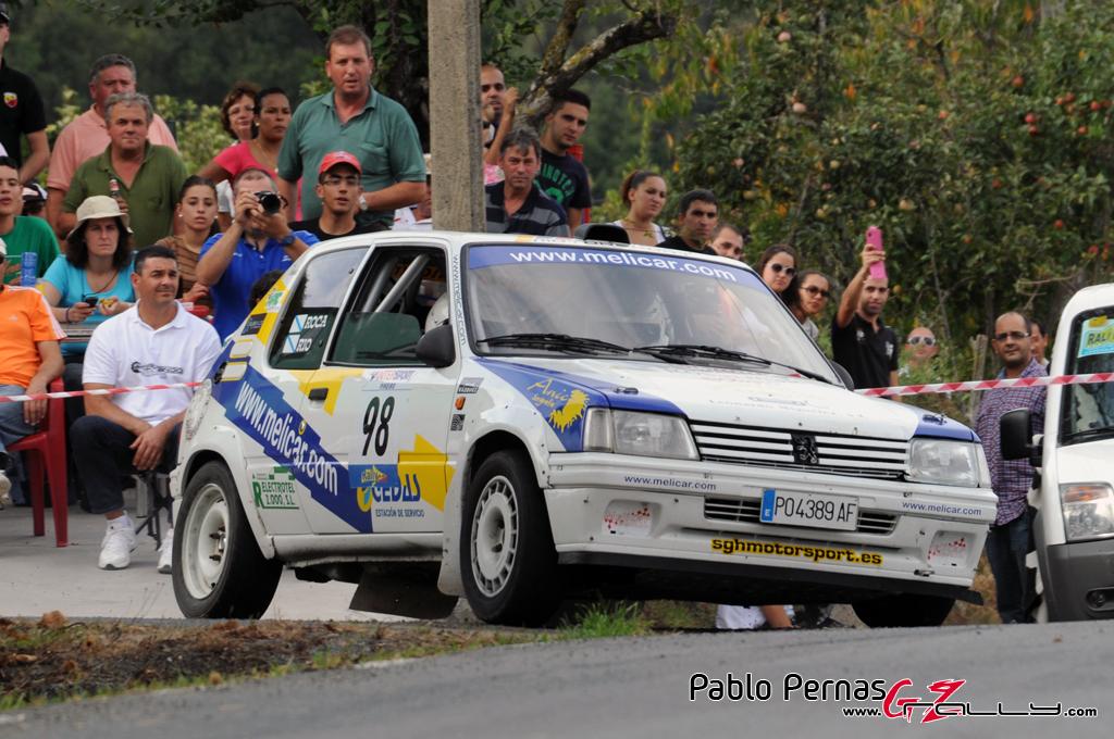 rally_de_galicia_historico_2012_-_paul_60_20150304_1164083698