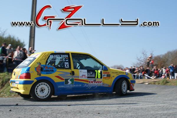 rally_comarca_da_ulloa_1_20150303_1183576671