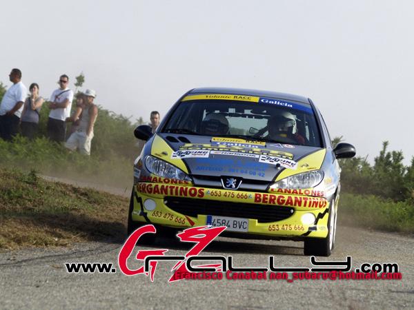 rally_sur_do_condado_303_20150303_1199328666