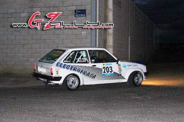 rally_de_galicia_historico_148_20150303_1433040039