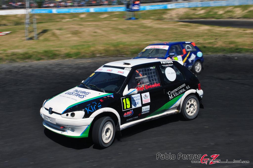lxviii_autocross_arteixo_-_paul_34_20150307_2007998712