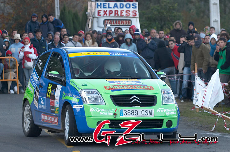 rally_do_botafumeiro_304_20150302_1065511237