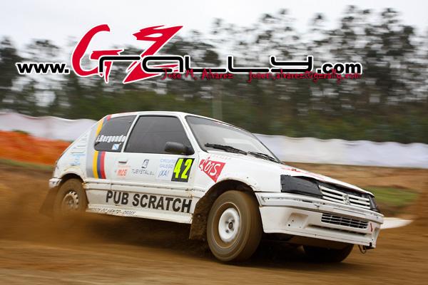 autocross_bergantinos_207_20150303_1310276788