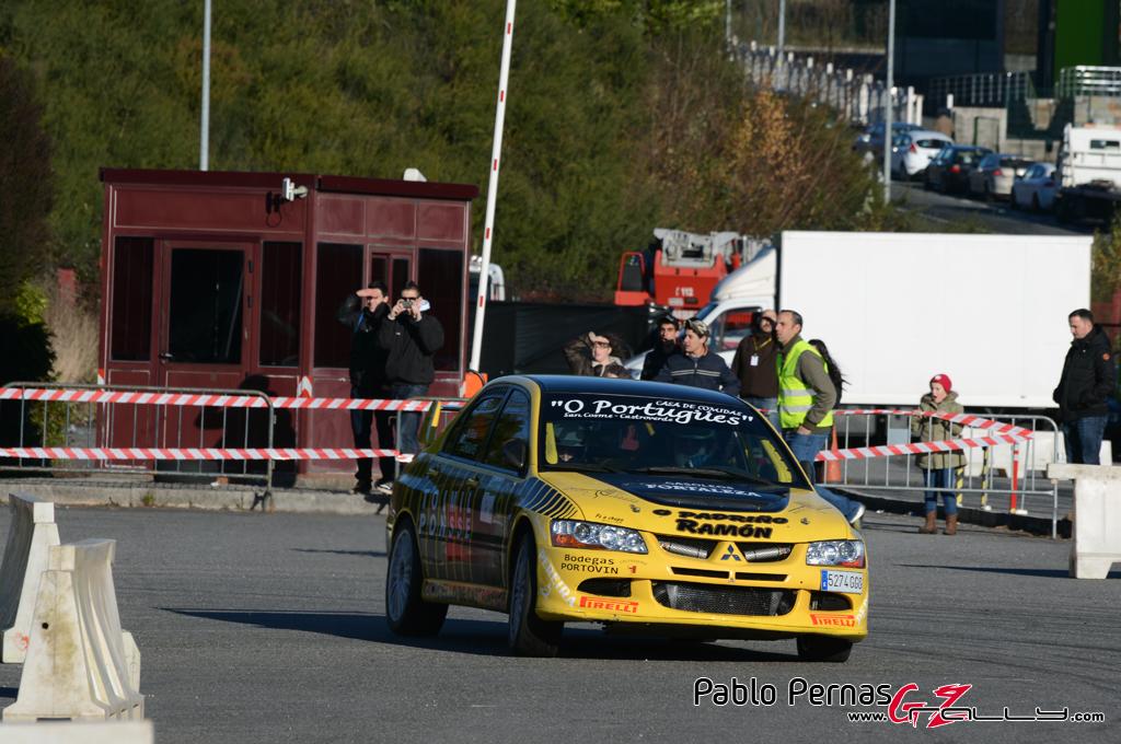 rally_masters_galicia_111_20150308_1713165038