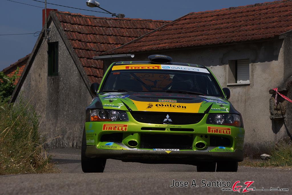 x_rally_sur_do_condado_60_20150307_1660015240