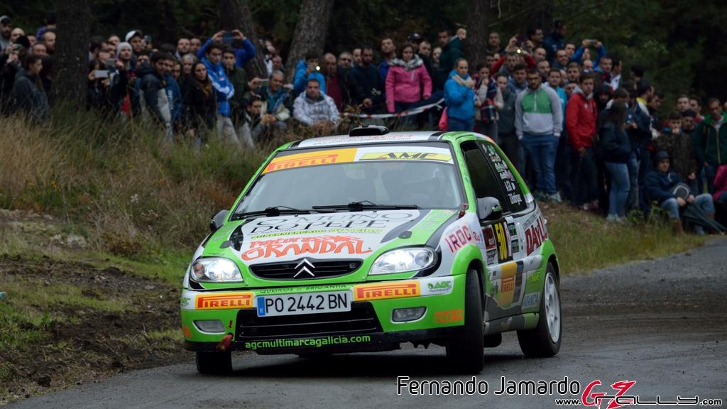 xxxviii_rally_san_froilan_-_fernando_jamardo_128_20161023_1584059689