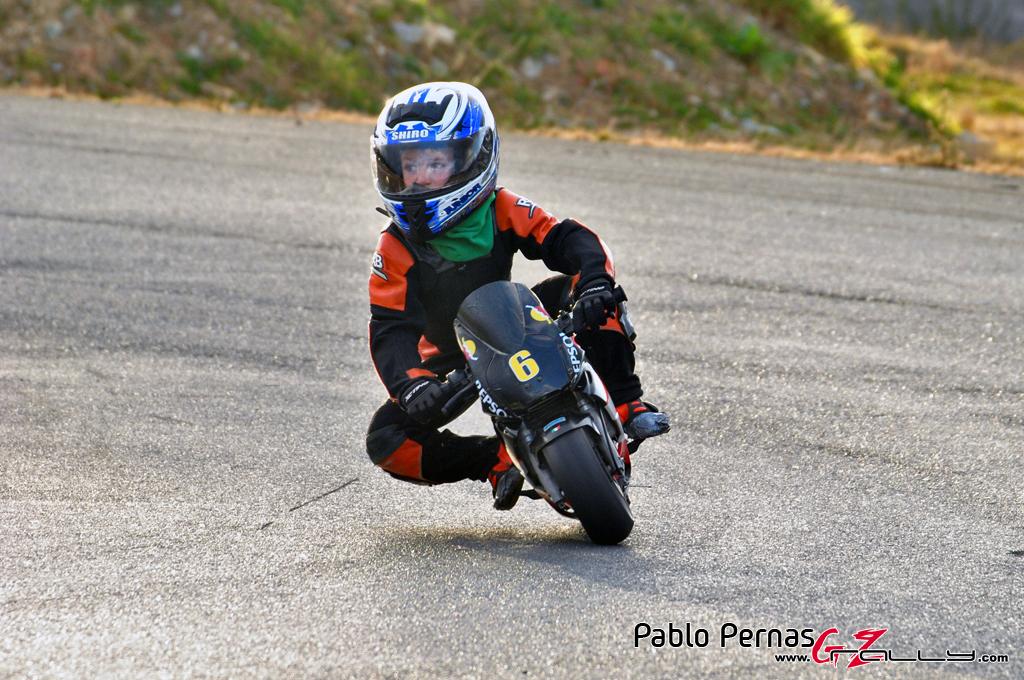 racing_show_de_a_magdalena_2012_-_paul_118_20150304_1566836179
