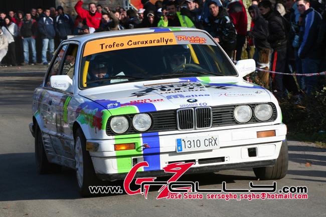rally_comarca_da_ulloa_221_20150303_1946982504
