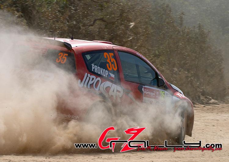 rally_de_portugla_wrc_219_20150302_1129718514
