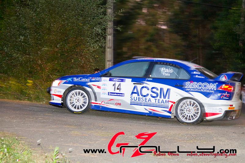 rally_de_ferrol_2011_557_20150304_1257859049