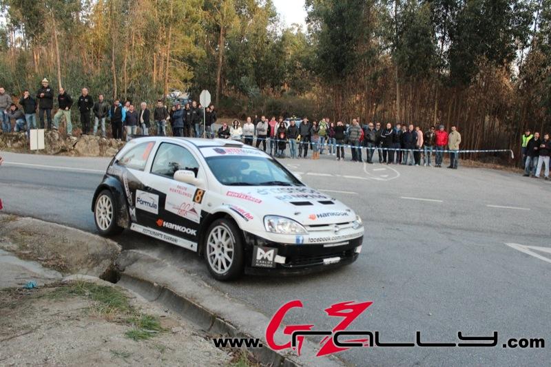 rally_de_monte_longo_-_alejandro_sio_61_20150304_1467908594