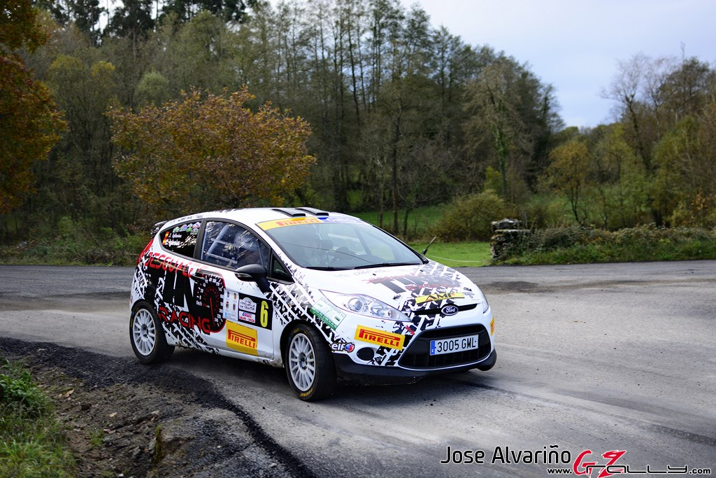 ix_rally_da_ulloa_-_jose_alvarino_8_20161128_1569264177