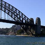 Viajefilos en Australia. Sydney  184