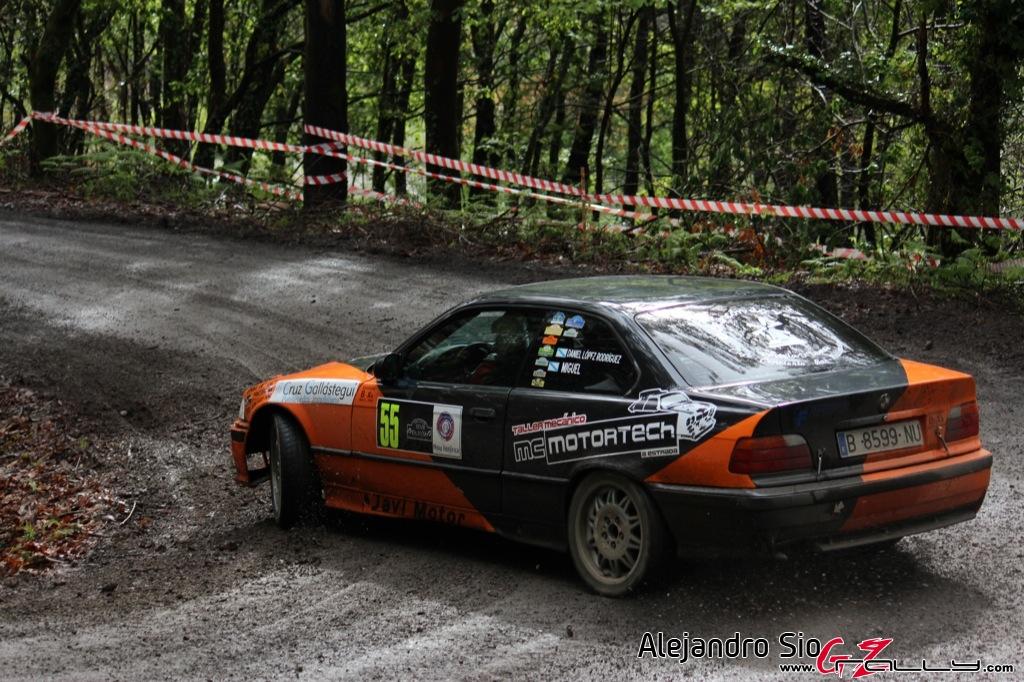 rally_de_noia_2012_-_alejandro_sio_196_20150304_1908174131