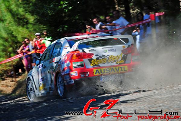 rally_de_ferrol_18_20150303_1325329442