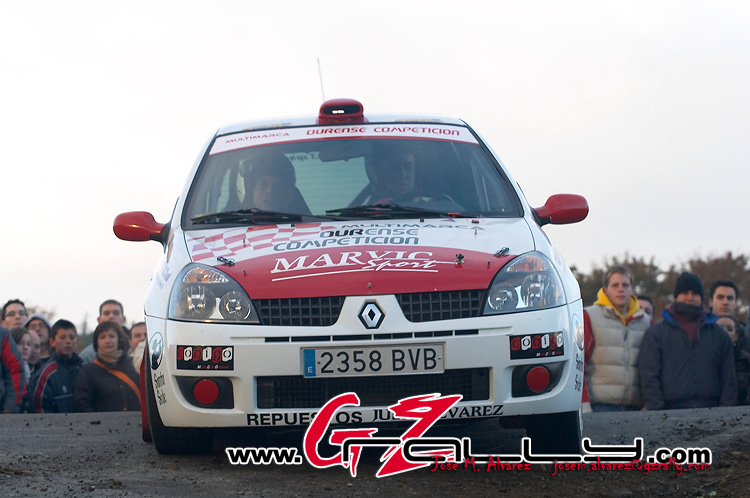 rally_do_botafumeiro_115_20150302_1802397249