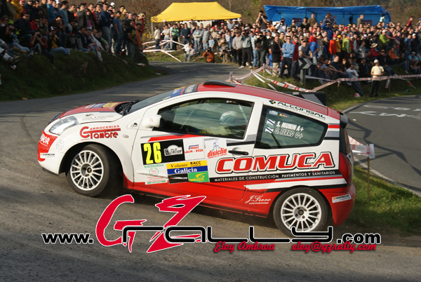 rally_do_cocido_19_20150303_1534763623