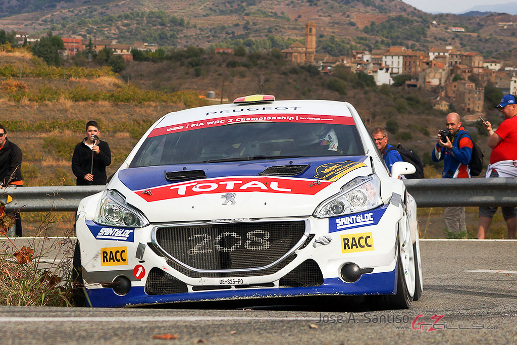 rally_de_cataluna_2015_79_20151206_1866895830