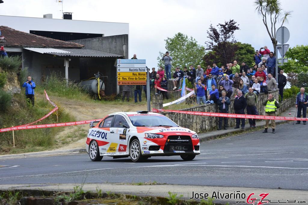 rally_de_ourense_2016_-_jose_alvarino_33_20160621_1413985742
