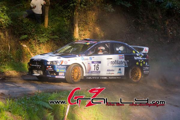 rally_de_ferrol_2009_20_20150303_2099857240
