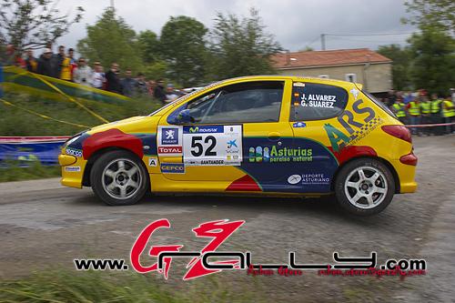 rally_de_cantabria_32_20150302_1946892899