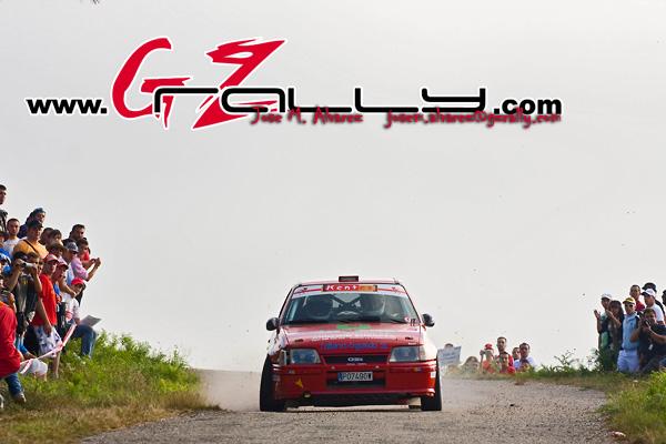 rally_sur_do_condado_268_20150303_1726117035