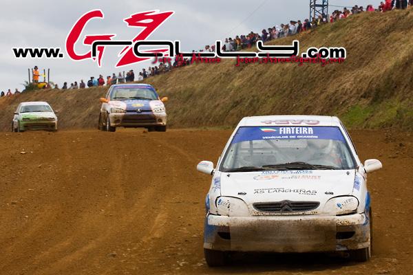 autocross_de_laracha_3_20150303_1412134940
