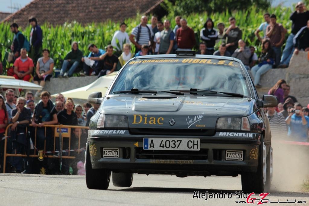 rally_sur_do_condado_2012_-_alejandro_sio_186_20150304_2080654047