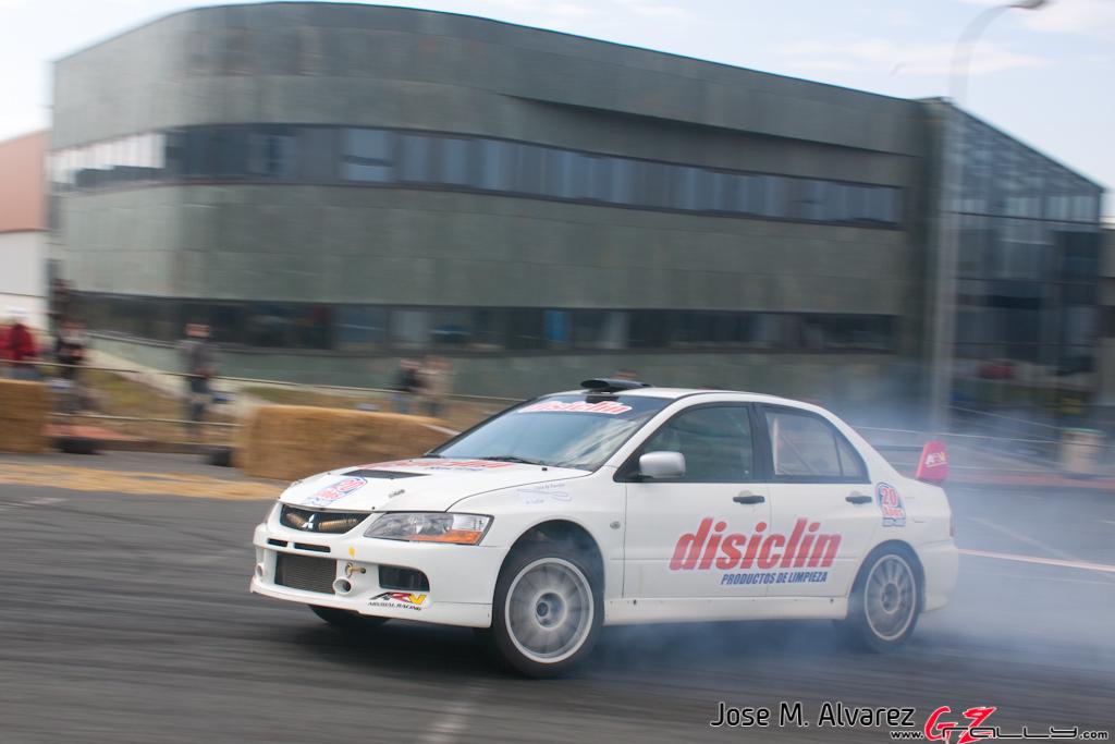 formula_rally_do_cocido_2012_-_jose_m_alvarez_40_20150304_1384336309