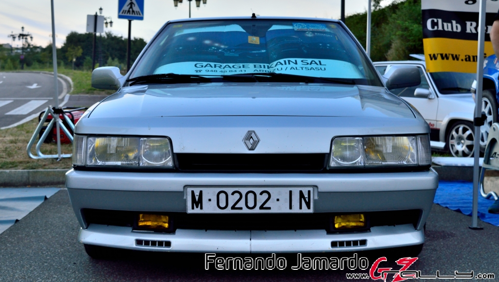 53_rally_princesa_de_asturias_2016_-_fernando_jamardo_138_20160913_2067558091