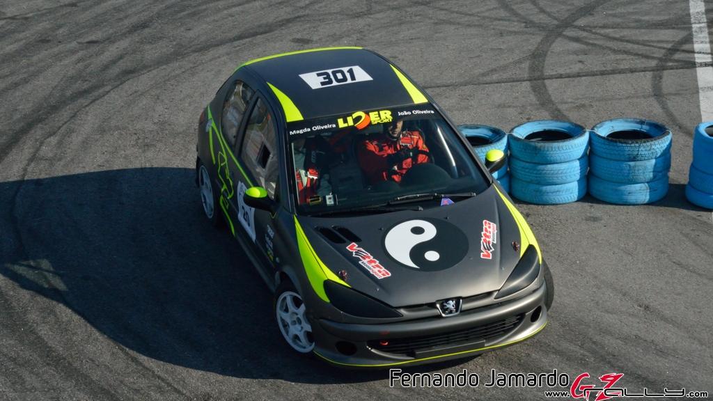 RallyFestival_XIICAM_FernandoJamardo_17_0020