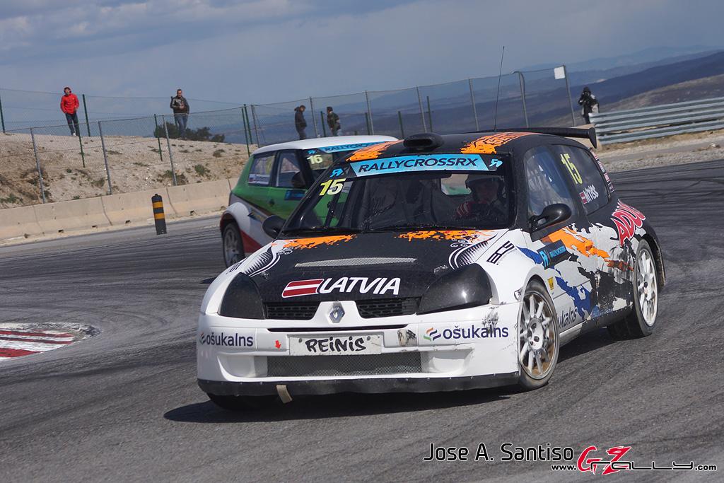 fia_erx_rallycross_montealegre_205_20150308_1919247036