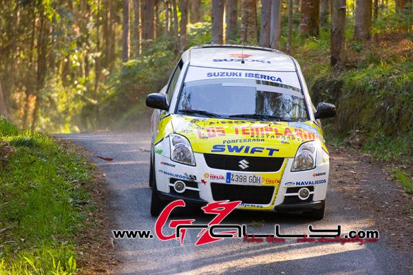 rally_de_ferrol_2009_69_20150303_1296169518