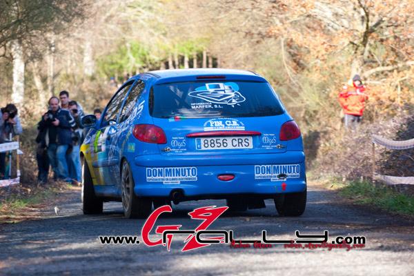 rally_comarca_da_ulloa_40_20150303_1818317528