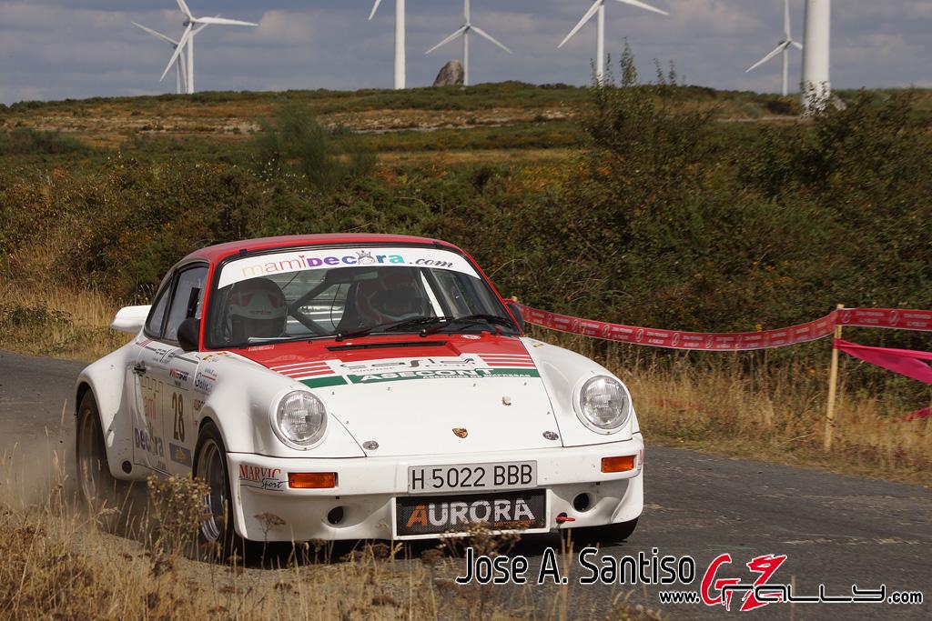 rally_de_galicia_historico_2012_-_jose_a_santiso_8_20150304_1734518261