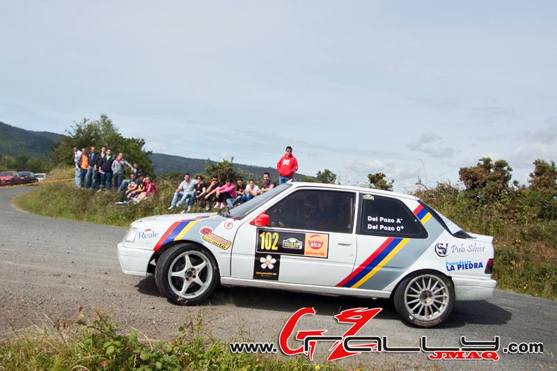 rally_de_naron_2011_165_20150304_1923428771