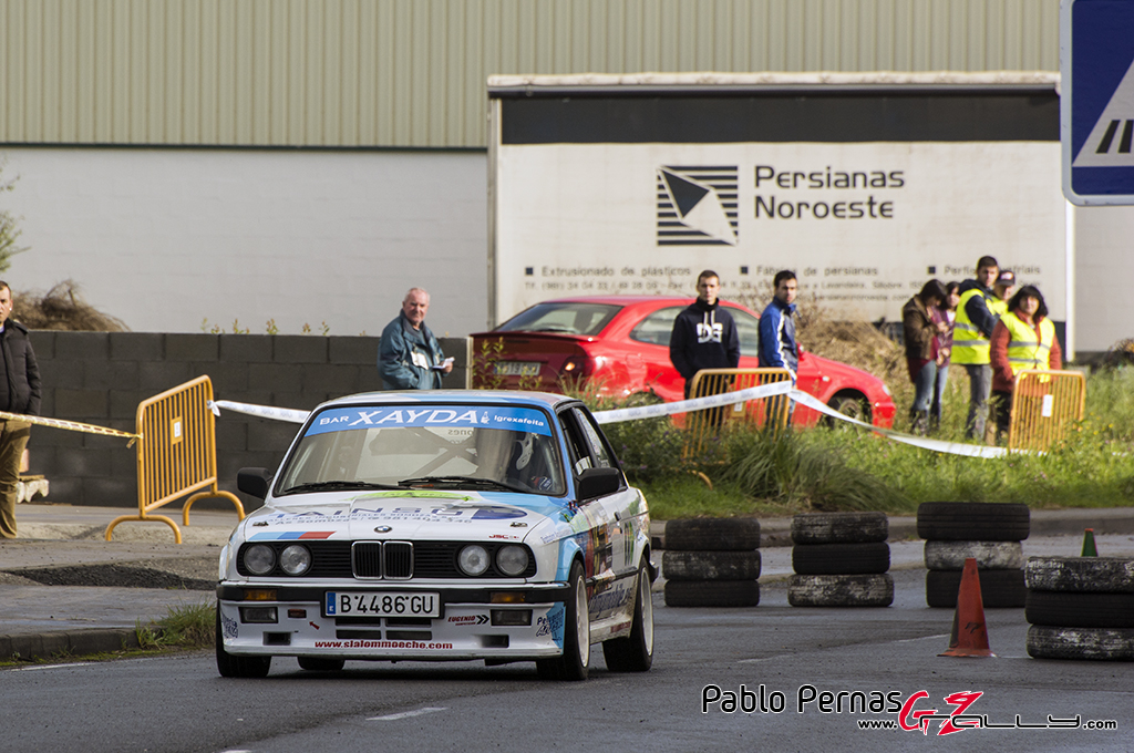 slalom_scratch_fene_2014_-_paul_14_20150312_2030722017