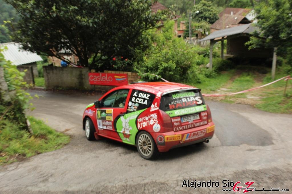 rally_sur_do_condado_2012_-_alejandro_sio_211_20150304_1147590635