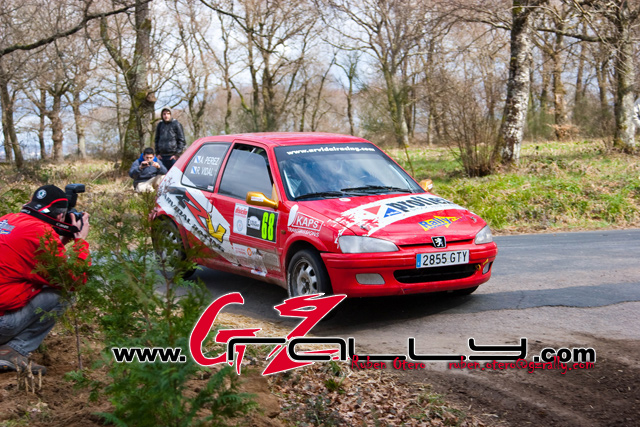 rally_do_cocido_142_20150303_1074588706