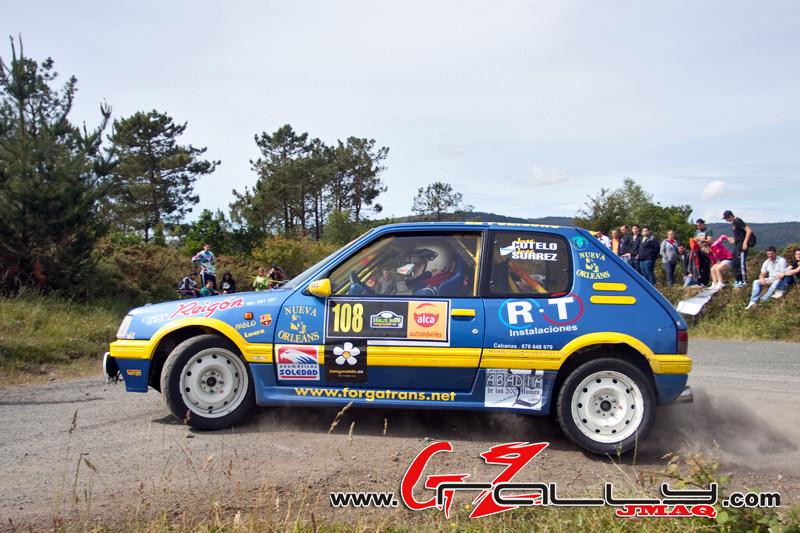rally_de_naron_2011_124_20150304_1634427399