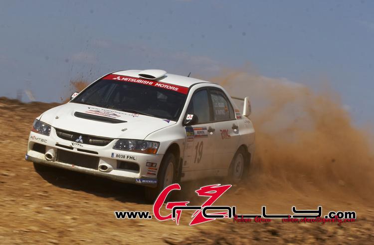 rally_de_ourense_de_tierra_143_20150301_2060132143