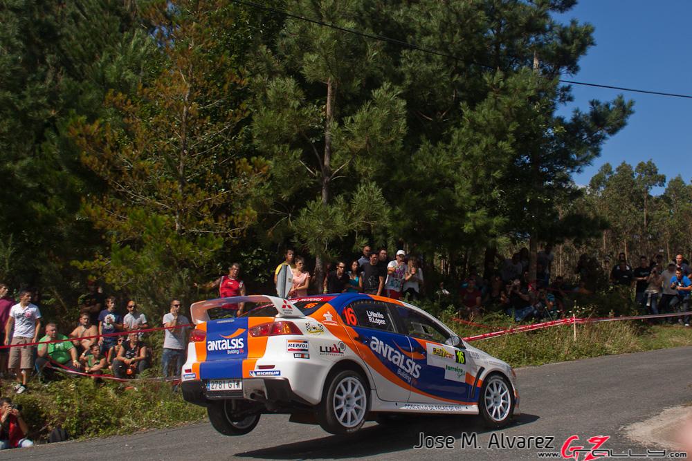 rally_de_ferrol_2012_-_jose_m_alvarez_64_20150304_1916589452