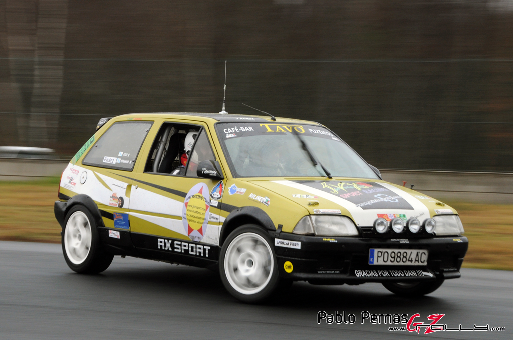 racing_show_de_a_magdalena_2012_-_paul_162_20150304_2054318817