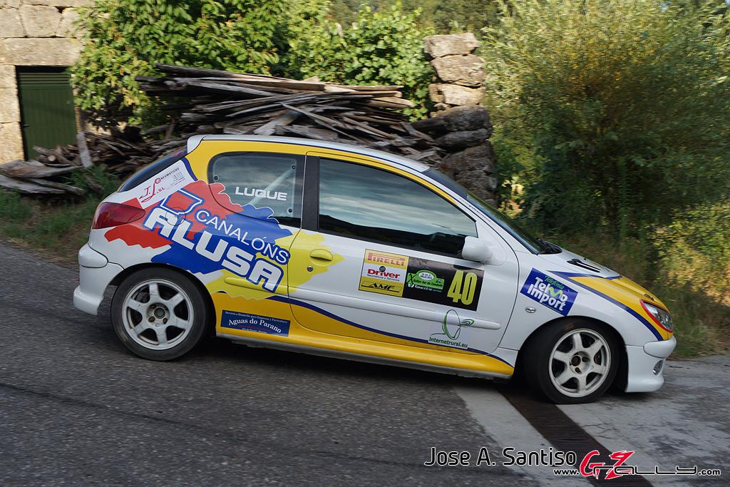 x_rally_sur_do_condado_155_20150307_1662402774