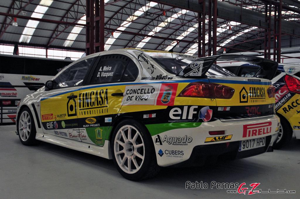 44_rally_de_ferrol_256_20150308_1914116737