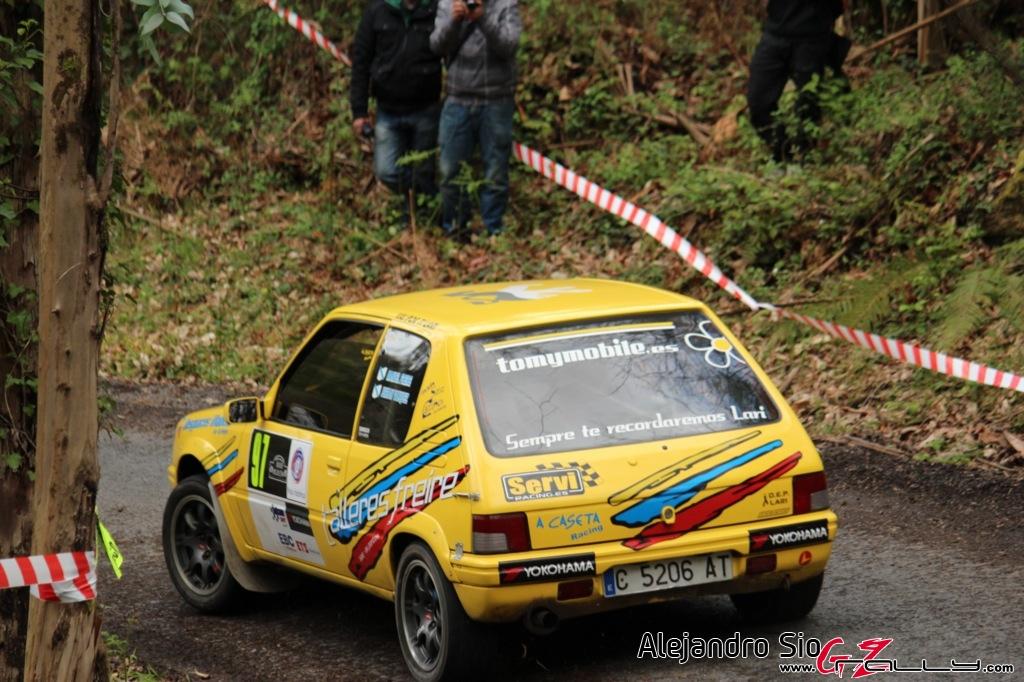 rally_de_noia_2012_-_alejandro_sio_163_20150304_1993316880
