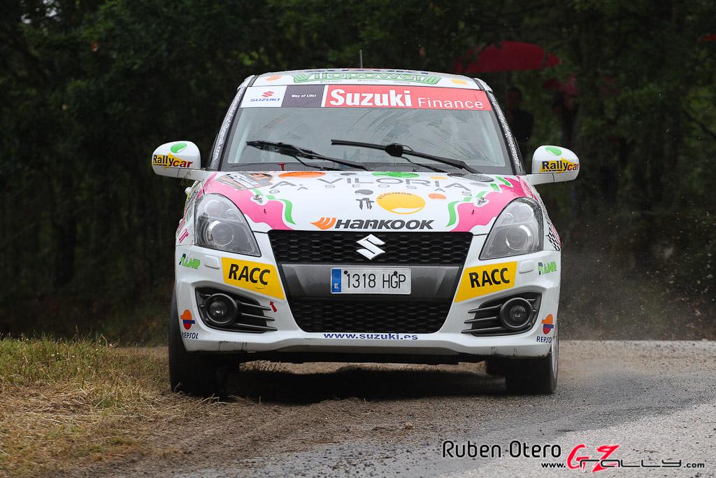 rally_de_ourense_2012_-_ruben_otero_60_20150304_1396574993
